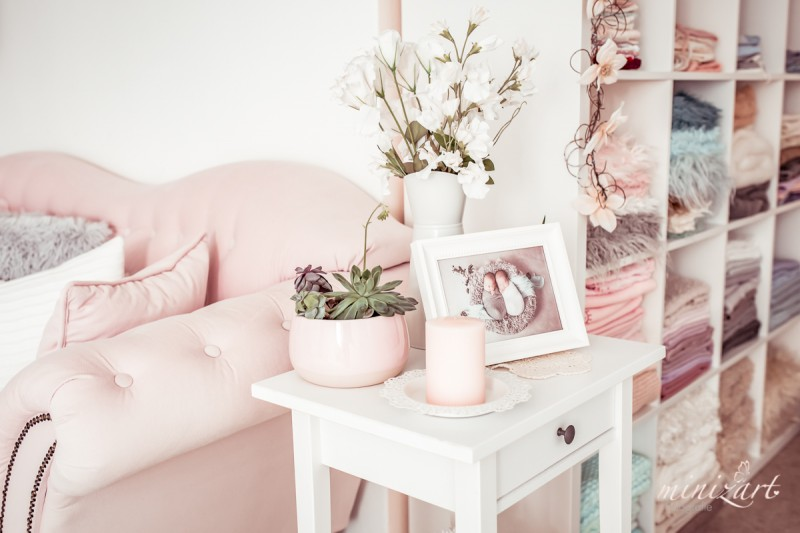 Studio rose web 02